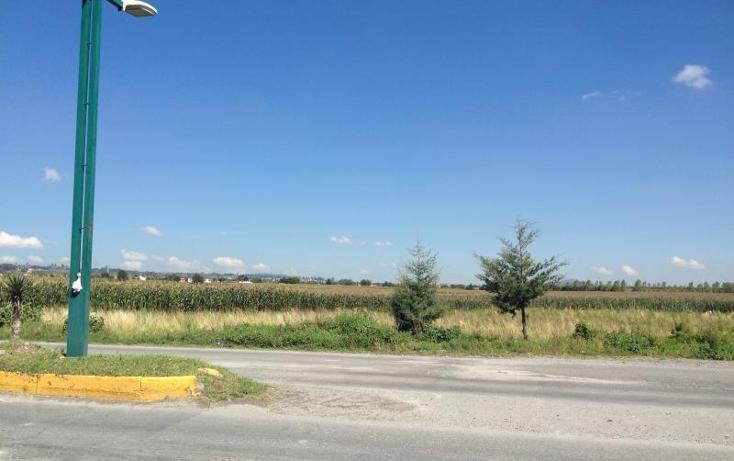 Foto de terreno habitacional en venta en  , calimaya, calimaya, méxico, 1690388 No. 01