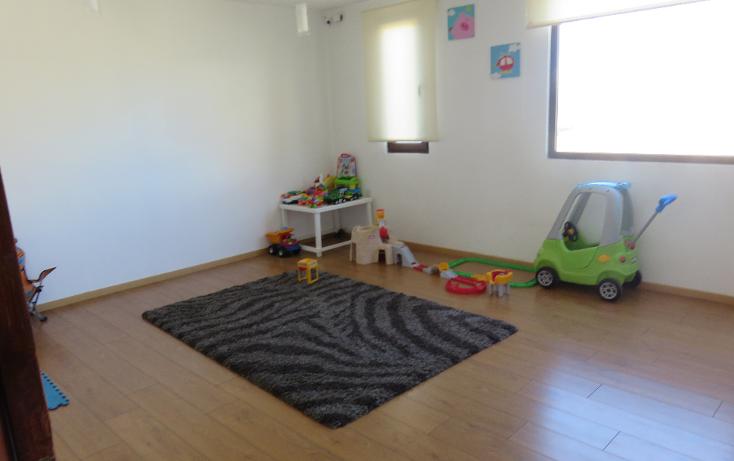 Foto de casa en venta en  , calimaya, calimaya, m?xico, 1733696 No. 06