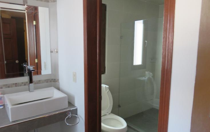Foto de casa en venta en  , calimaya, calimaya, m?xico, 1733696 No. 17