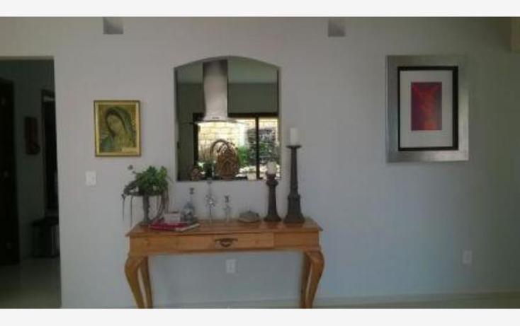 Foto de casa en venta en  , calimaya, calimaya, méxico, 1898784 No. 02