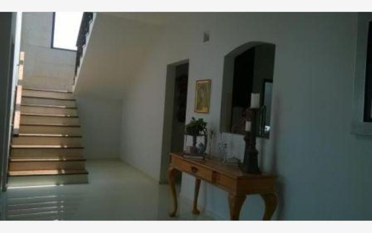 Foto de casa en venta en  , calimaya, calimaya, méxico, 1898784 No. 05