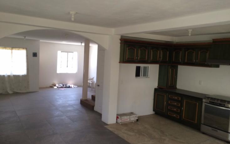 Foto de casa en venta en  , calimaya, calimaya, méxico, 2015854 No. 02
