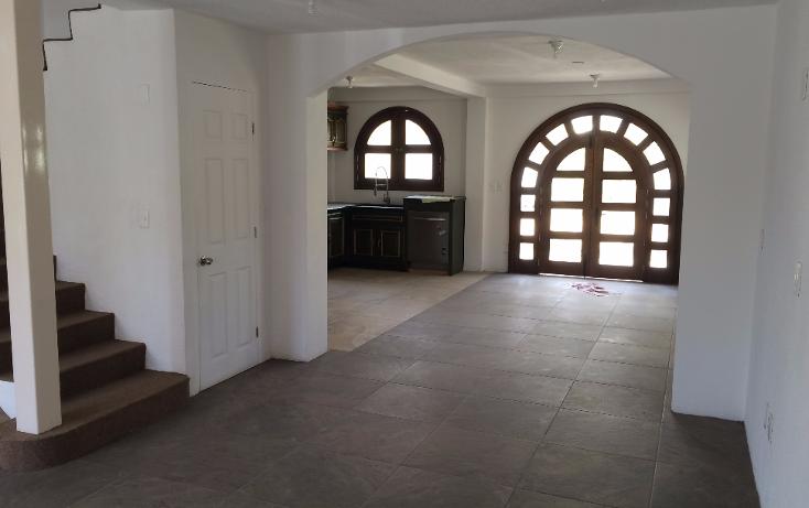 Foto de casa en venta en  , calimaya, calimaya, méxico, 2015854 No. 03
