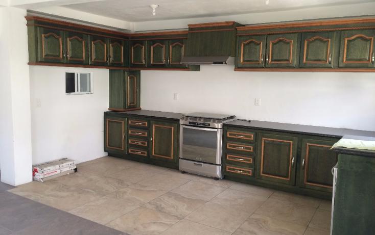 Foto de casa en venta en  , calimaya, calimaya, méxico, 2015854 No. 04