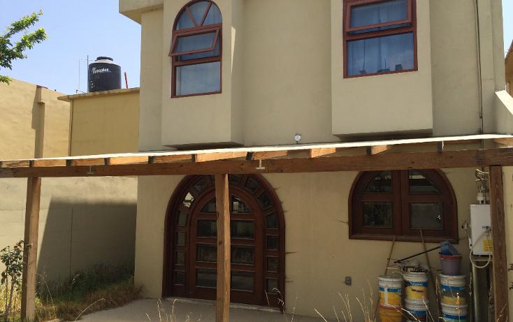 Foto de casa en venta en  , calimaya, calimaya, méxico, 2015854 No. 07