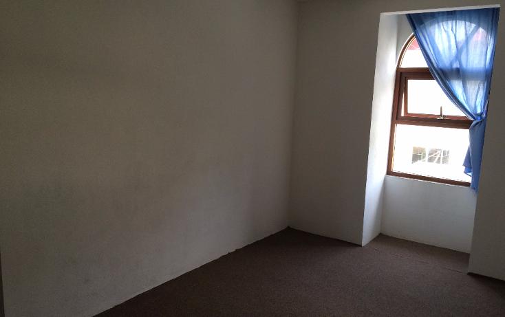 Foto de casa en venta en  , calimaya, calimaya, méxico, 2015854 No. 08