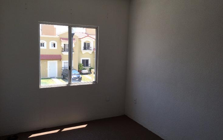 Foto de casa en venta en  , calimaya, calimaya, méxico, 2015854 No. 11