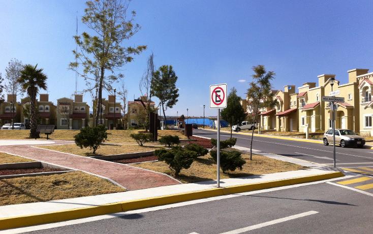 Foto de casa en venta en  , calimaya, calimaya, méxico, 2015854 No. 12
