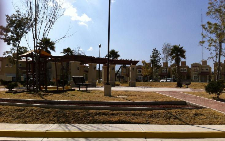 Foto de casa en venta en  , calimaya, calimaya, méxico, 2015854 No. 13