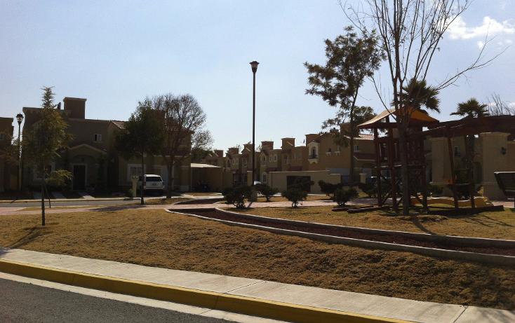 Foto de casa en venta en  , calimaya, calimaya, méxico, 2015854 No. 14