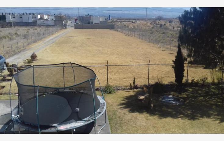 Foto de casa en venta en  , calimaya, calimaya, méxico, 2707490 No. 01