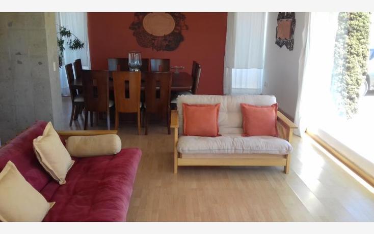 Foto de casa en venta en  , calimaya, calimaya, méxico, 2707490 No. 02