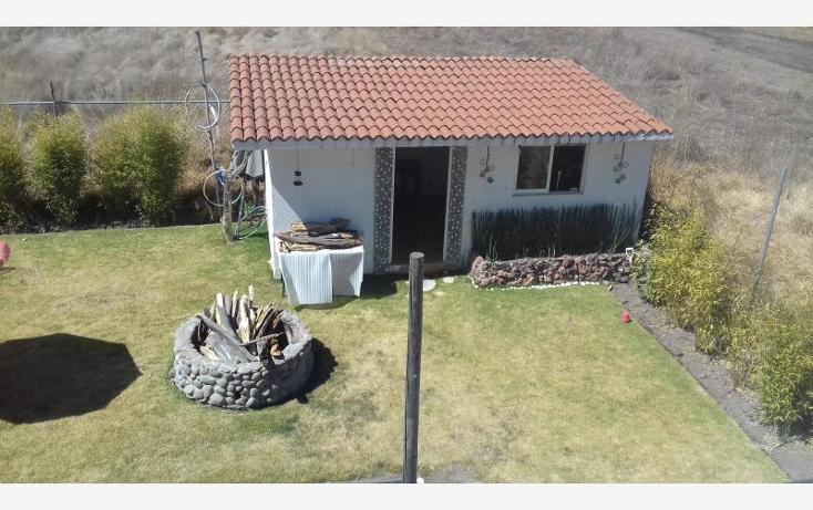 Foto de casa en venta en  , calimaya, calimaya, méxico, 2707490 No. 07