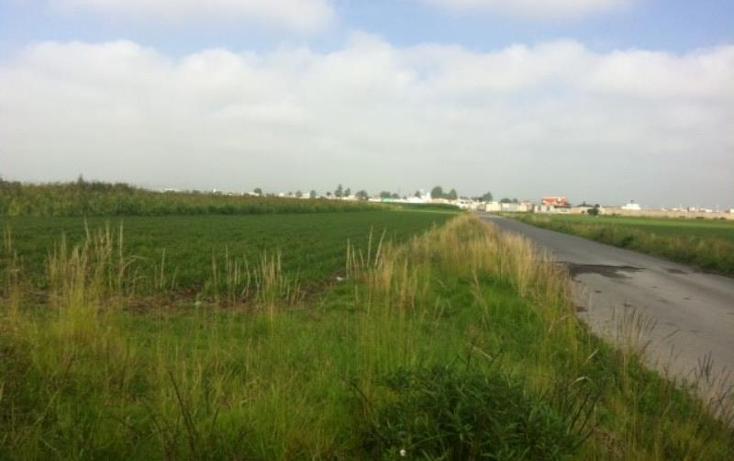 Foto de terreno habitacional en venta en  , calimaya, calimaya, méxico, 538681 No. 01