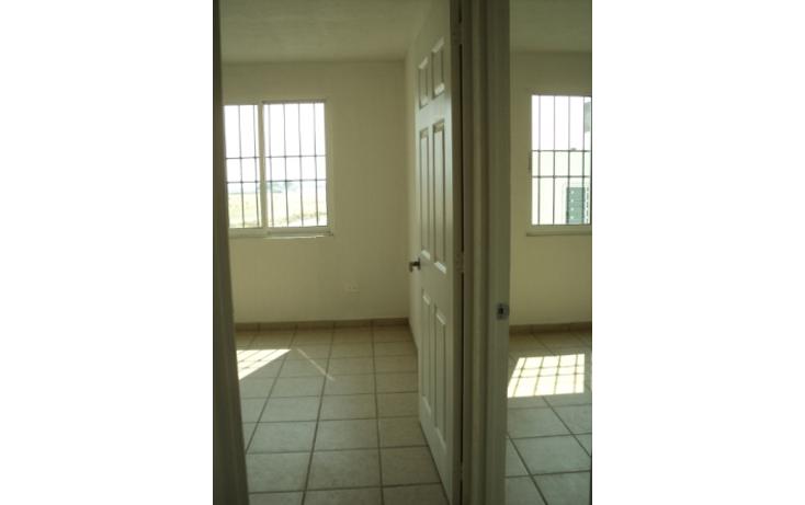 Foto de casa en venta en  , calimaya, calimaya, m?xico, 941433 No. 09