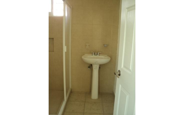 Foto de casa en venta en  , calimaya, calimaya, m?xico, 941433 No. 11