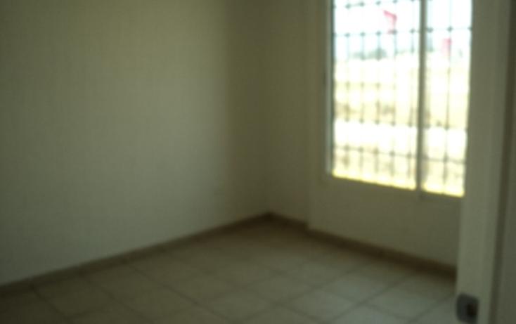 Foto de casa en venta en  , calimaya, calimaya, m?xico, 941433 No. 13
