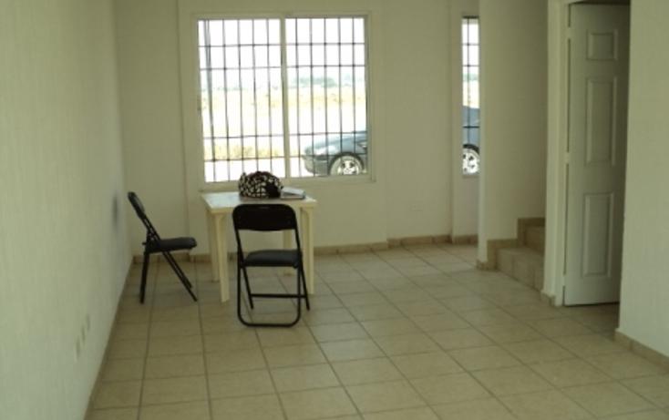 Foto de casa en venta en  , calimaya, calimaya, m?xico, 941433 No. 19