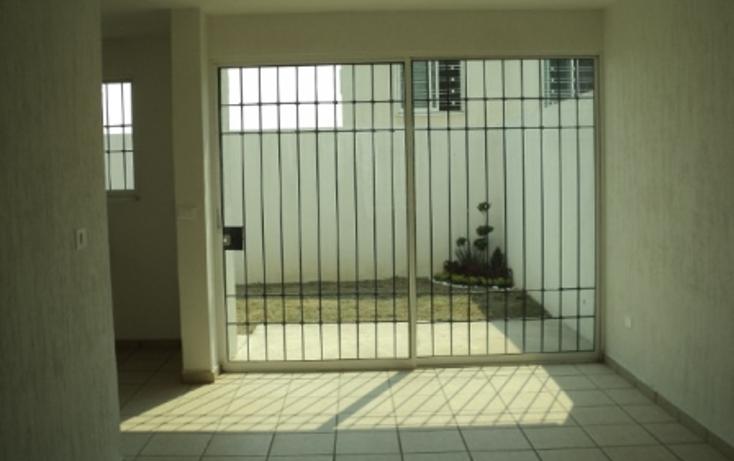 Foto de casa en venta en  , calimaya, calimaya, m?xico, 941433 No. 21