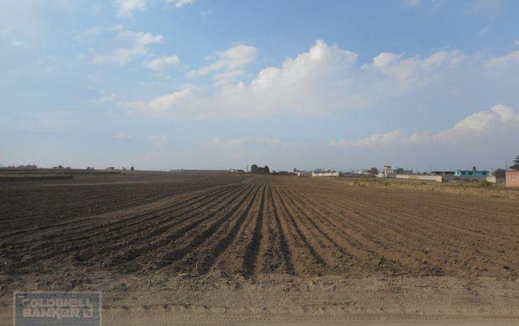 Foto de terreno habitacional en venta en calimaya, hacienda de las fuentes, calimaya, estado de méxico, 1677174 no 04
