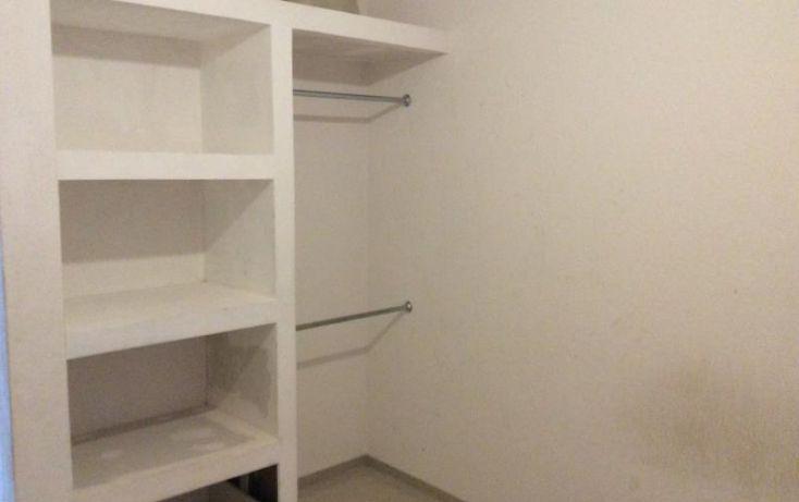 Foto de casa en venta en calito quirarte villaseñor 1, la magdalena, zapopan, jalisco, 2030074 no 04