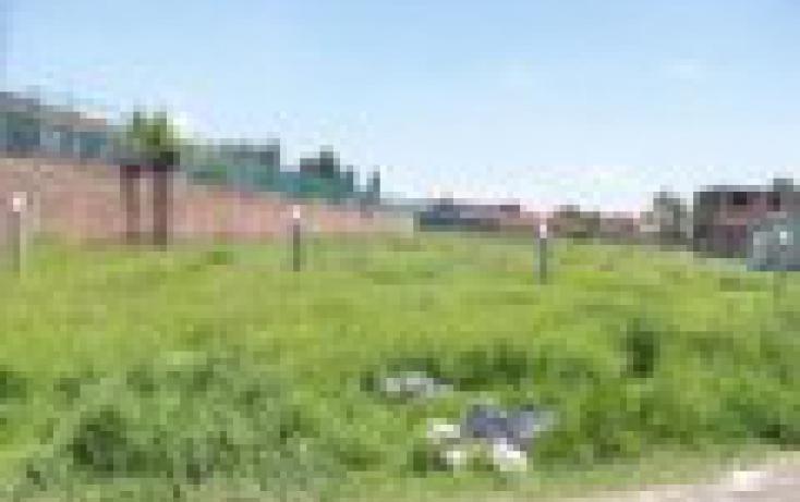 Foto de terreno habitacional en venta en call  de septiembre 1600, san jerónimo chicahualco, metepec, estado de méxico, 251594 no 02