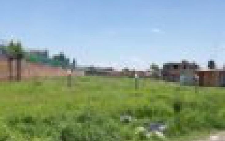 Foto de terreno habitacional en venta en call  de septiembre 1600, san jerónimo chicahualco, metepec, estado de méxico, 251594 no 03