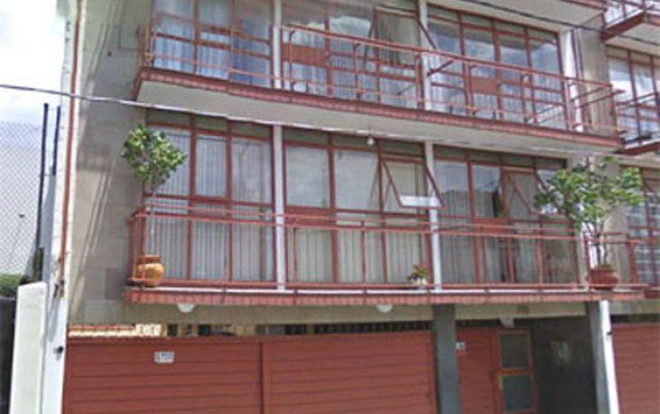 Foto de departamento en renta en callao 773 int12, lindavista sur, gustavo a madero, df, 1037167 no 02