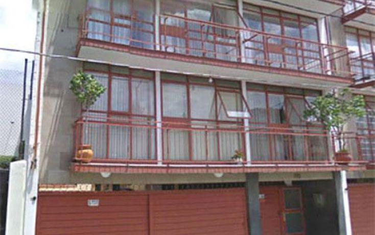 Foto de departamento en renta en callao 773 int7, lindavista sur, gustavo a madero, df, 1789275 no 01