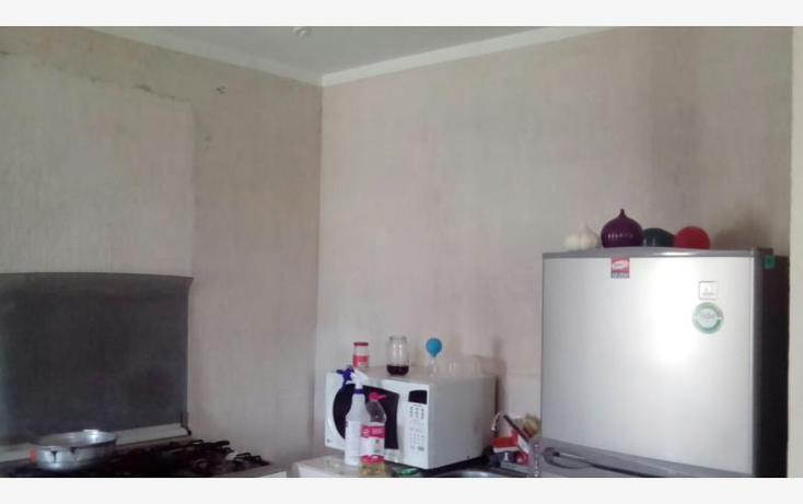 Foto de casa en venta en calle 1 1, caucel, mérida, yucatán, 1837978 no 02
