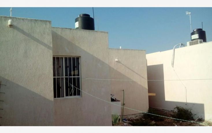 Foto de casa en venta en calle 1 1, caucel, mérida, yucatán, 1837978 no 04