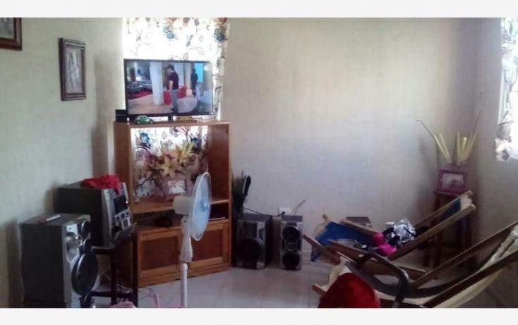 Foto de casa en venta en calle 1 1, caucel, mérida, yucatán, 1837978 no 06