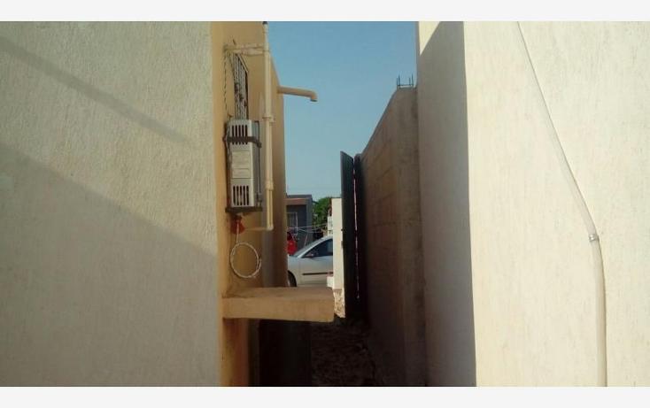 Foto de casa en venta en calle 1 1, caucel, mérida, yucatán, 1837978 no 09