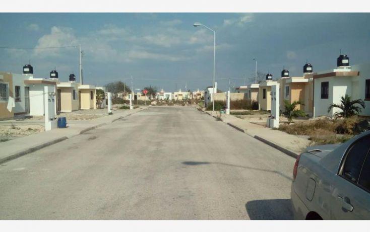 Foto de casa en venta en calle 1 1, caucel, mérida, yucatán, 1837978 no 10