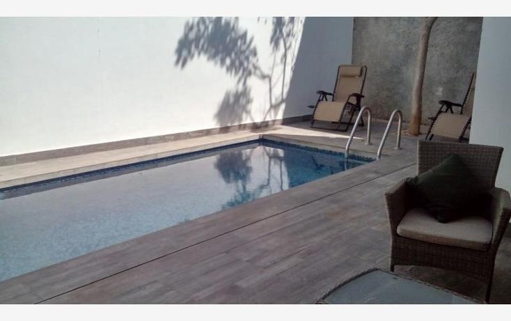 Foto de casa en venta en calle 1 1, cholul, mérida, yucatán, 1817004 No. 02