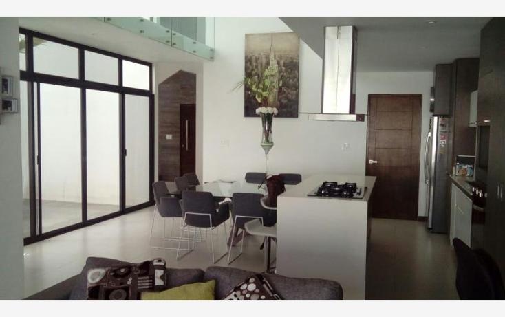 Foto de casa en venta en calle 1 1, cholul, mérida, yucatán, 1817004 No. 17