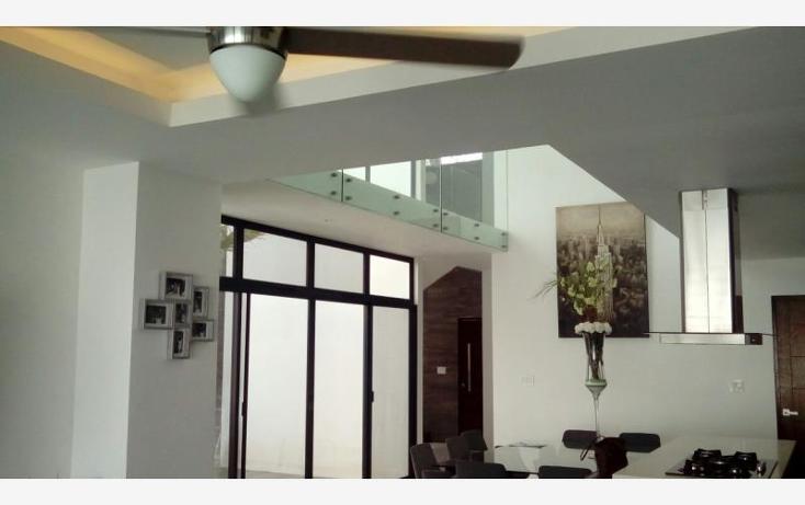 Foto de casa en venta en calle 1 1, cholul, mérida, yucatán, 1817004 No. 18