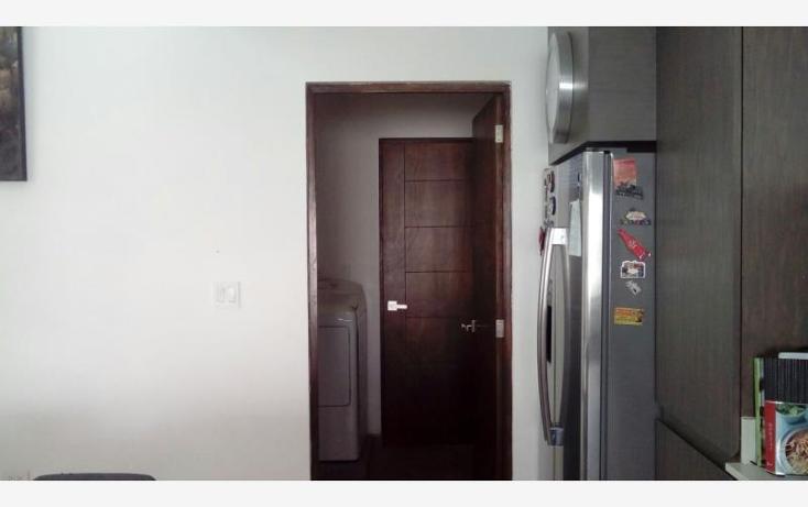 Foto de casa en venta en calle 1 1, cholul, mérida, yucatán, 1817004 No. 20
