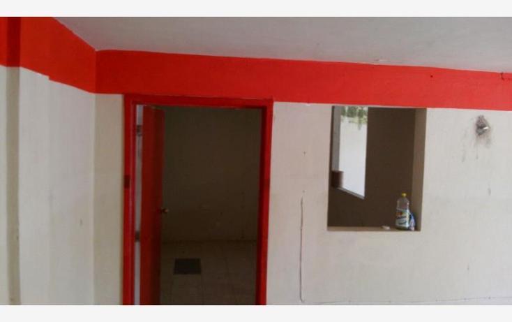 Foto de bodega en venta en calle 1 1, ciudad industrial, mérida, yucatán, 1840288 no 02