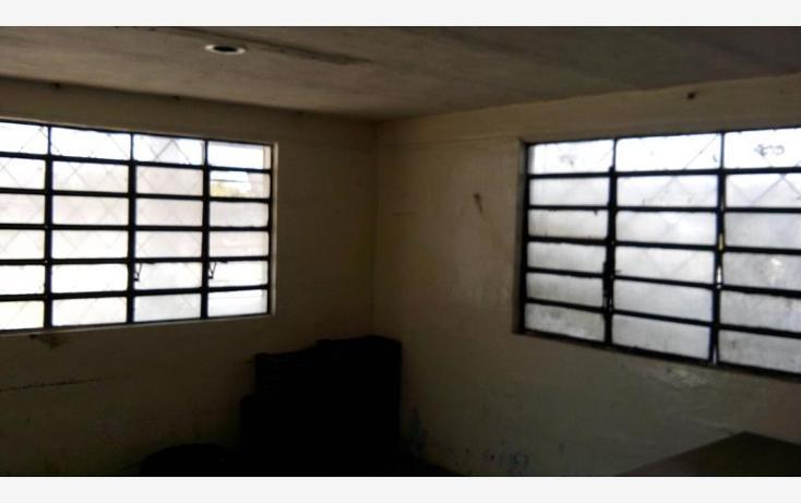 Foto de bodega en venta en calle 1 1, ciudad industrial, mérida, yucatán, 1840288 no 06