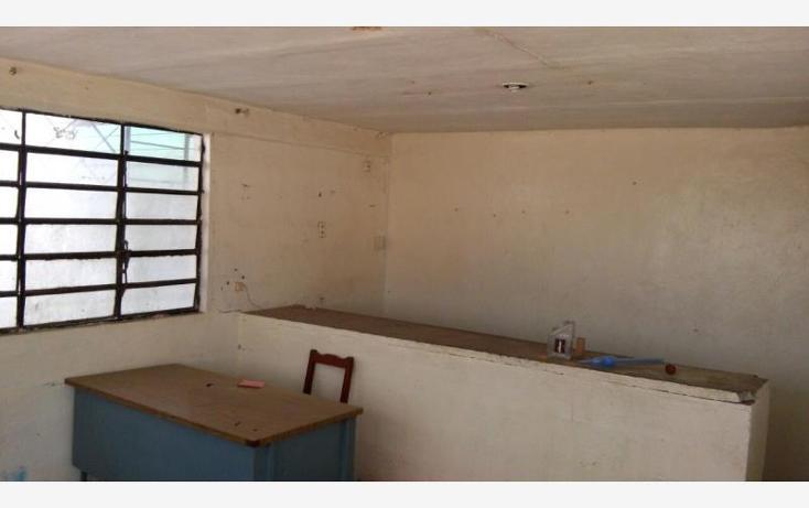 Foto de bodega en venta en calle 1 1, ciudad industrial, mérida, yucatán, 1840288 no 08