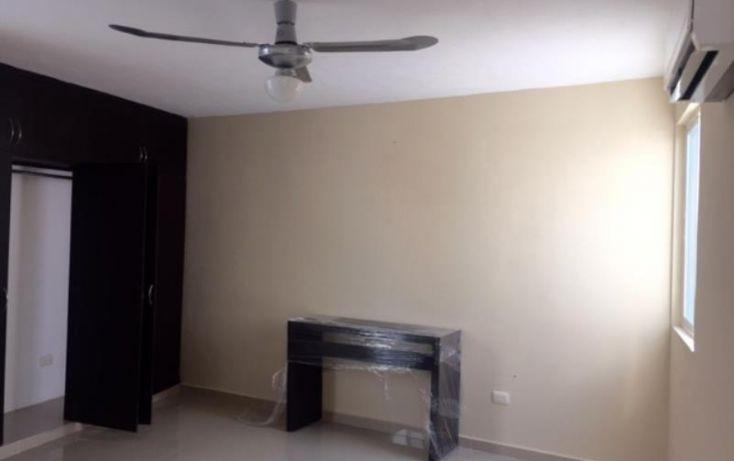Foto de casa en venta en calle 1 1, club de golf la ceiba, mérida, yucatán, 1827722 no 06
