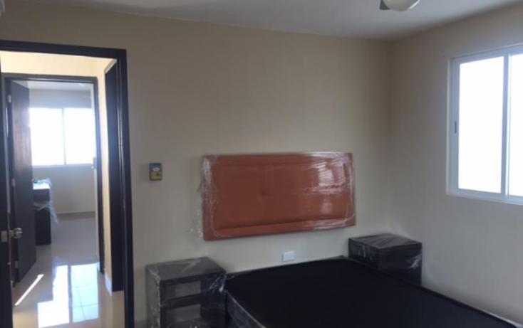 Foto de casa en venta en  1, club de golf la ceiba, mérida, yucatán, 1827722 No. 14