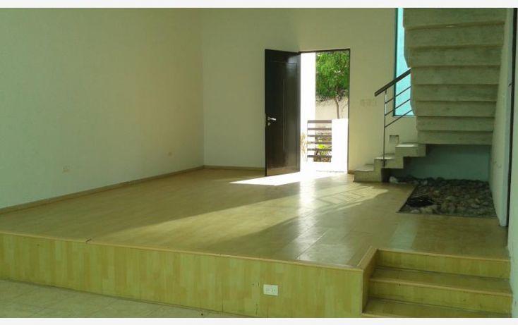 Foto de casa en venta en calle 1 1, gonzalo guerrero, mérida, yucatán, 1849524 no 02