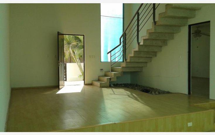 Foto de casa en venta en calle 1 1, gonzalo guerrero, mérida, yucatán, 1849524 no 03