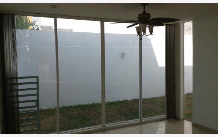 Foto de casa en venta en calle 1 1, gonzalo guerrero, mérida, yucatán, 1849524 no 04