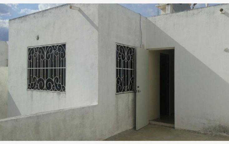 Foto de casa en renta en calle 1 1, hacienda opichen, mérida, yucatán, 1850104 no 06