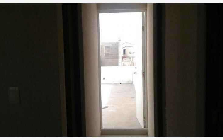 Foto de casa en renta en calle 1 1, hacienda opichen, mérida, yucatán, 1850104 no 07