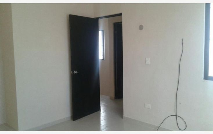 Foto de casa en renta en calle 1 1, hacienda opichen, mérida, yucatán, 1850104 no 09