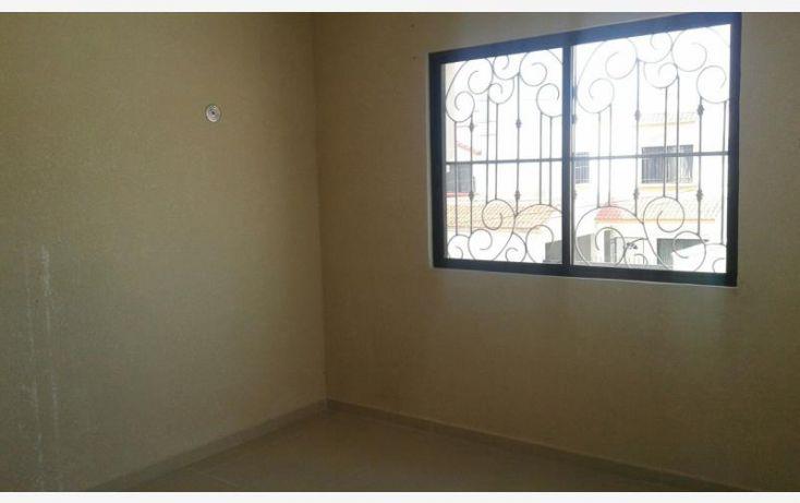 Foto de casa en renta en calle 1 1, hacienda opichen, mérida, yucatán, 1850104 no 10